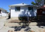 Foreclosed Home in Rock Springs 82901 1413 LOWELL AVE - Property ID: 3890316
