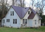 Foreclosed Home in Craigsville 26205 16456 WEBSTER RD - Property ID: 3890566