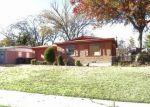 Foreclosed Home in Dallas 75228 10829 CASSANDRA WAY - Property ID: 3890648