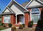 Foreclosed Home in Soddy Daisy 37379 1121 CODY LN - Property ID: 3890712