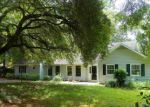 Foreclosed Home in Pawleys Island 29585 184 LINDEN CIR - Property ID: 3890868