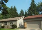 Foreclosed Home in Bath 48808 5757 LINDBURG DR - Property ID: 3890975