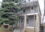 Foreclosed Home in Hamtramck 48212 3911 BELMONT ST - Property ID: 3891007