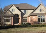 Foreclosed Home in Clarkston 48348 6628 RIDGEWOOD CT - Property ID: 3891042
