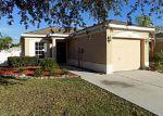 Foreclosed Home in Palmetto 34221 2326 28TH AVE E - Property ID: 3891266