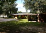 Foreclosed Home in Keystone Heights 32656 6189 COUNTY ROAD 352 - Property ID: 3891324