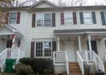 Foreclosed Home in Clarkston 30021 870 GLYNN OAKS DR - Property ID: 3891599