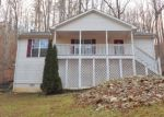 Foreclosed Home in Dahlonega 30533 114 CHESTATEE DR - Property ID: 3891602