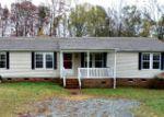 Foreclosed Home in Burlington 27217 2198 MEADOW RIDGE LN - Property ID: 3891678