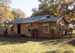 Foreclosed Home in Fort Worth 76179 6441 ANSLEY RD - Property ID: 3891747