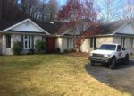 Foreclosed Home in Pikeville 41501 193 TRACEY ST - Property ID: 3891856