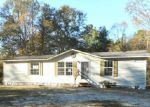 Foreclosed Home in Tallahassee 32305 6074 NATURAL BRIDGE RD - Property ID: 3892139