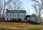 Foreclosed Home in Ridgefield 6877 89 BOBBYS CT - Property ID: 3892257