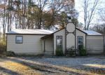 Foreclosed Home in Little Rock 72204 9211 LANEHART RD - Property ID: 3892332