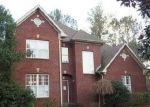 Foreclosed Home in Chelsea 35043 300 ALTA VISTA DR - Property ID: 3892400