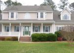 Foreclosed Home in Chester 23836 14113 ELKINGTON DR - Property ID: 3892509