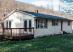 Foreclosed Home in Luray 22835 1206 HOLLOW RUN RD - Property ID: 3892526