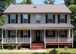 Foreclosed Home in Fork Union 23055 7216 JAMES MADISON HWY - Property ID: 3892531