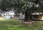 Foreclosed Home in Cleburne 76033 9125 COUNTY ROAD 1243 - Property ID: 3892575