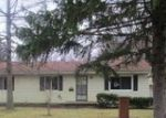 Foreclosed Home in Elyria 44035 118 JEAN CT - Property ID: 3892787
