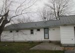 Foreclosed Home in Richwood 43344 11403 STATE ROUTE 47 - Property ID: 3892818