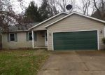 Foreclosed Home in Newark 43055 215 MOULL ST - Property ID: 3892852
