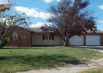 Foreclosed Home in Washington Court House 43160 1361 BRAKEFIELD PL - Property ID: 3892868