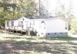 Foreclosed Home in Oxford 27565 7122 HAMPTON RD - Property ID: 3892927