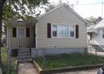 Foreclosed Home in Keansburg 7734 89 TWILIGHT AVE - Property ID: 3893020
