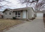 Foreclosed Home in Lincoln 68528 510 NW 9TH ST - Property ID: 3893129