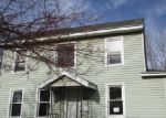 Foreclosed Home in Hillsdale 49242 103 E SHARP ST - Property ID: 3893258