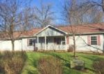 Foreclosed Home in Putnam 61560 10 POPLAR CT - Property ID: 3893500