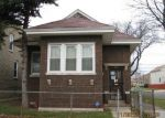 Foreclosed Home in Chicago 60651 4059 W POTOMAC AVE - Property ID: 3893501