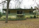 Foreclosed Home in Hampton 30228 640 AMAH LEE RD - Property ID: 3893993