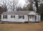 Foreclosed Home in Spartanburg 29306 580 S CONVERSE ST - Property ID: 3894241