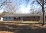 Foreclosed Home in Spartanburg 29306 301 WOODLEY RD - Property ID: 3894255