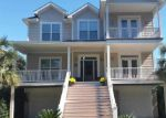 Foreclosed Home in Pawleys Island 29585 86 WINDY LN - Property ID: 3894260
