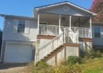 Foreclosed Home in Soddy Daisy 37379 13785 TONJA LN N - Property ID: 3894286