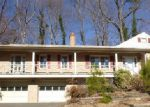 Foreclosed Home in Chester 23831 11653 HOLLY HILL RD - Property ID: 3894363