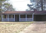 Foreclosed Home in Fulton 38843 1980 DORSEY EVERGREEN RD - Property ID: 3894412