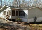 Foreclosed Home in Soddy Daisy 37379 9807 MILLER COUNTRY RD - Property ID: 3895029