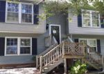 Foreclosed Home in Chesterfield 23832 9804 NOTT LN - Property ID: 3895117