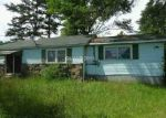 Foreclosed Home in Tunnel Hill 30755 336 N LAKESHORE DR - Property ID: 3895391