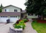 Foreclosed Home in Coeur D Alene 83815 3709 N BELMONT RD - Property ID: 3896068