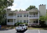 Foreclosed Home in Brookhaven 30319 1415 KEYS CROSSING DR NE - Property ID: 3896124