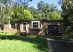 Foreclosed Home in Brooksville 34601 313 S MAIN ST - Property ID: 3896228