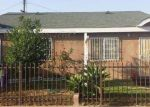 Foreclosed Home in Los Angeles 90044 953 W 81ST ST - Property ID: 3896457