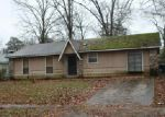 Foreclosed Home in Little Rock 72209 4905 BALLINGER RD - Property ID: 3896493