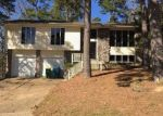 Foreclosed Home in Little Rock 72227 3410 MILLBROOK RD - Property ID: 3896495