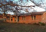 Foreclosed Home in Mansfield 72944 208 N CALDWELL AVE - Property ID: 3896498